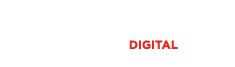 CCW Digital | Customer Experience Tips, Research & Blogs