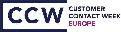 Customer Contact Week Europe