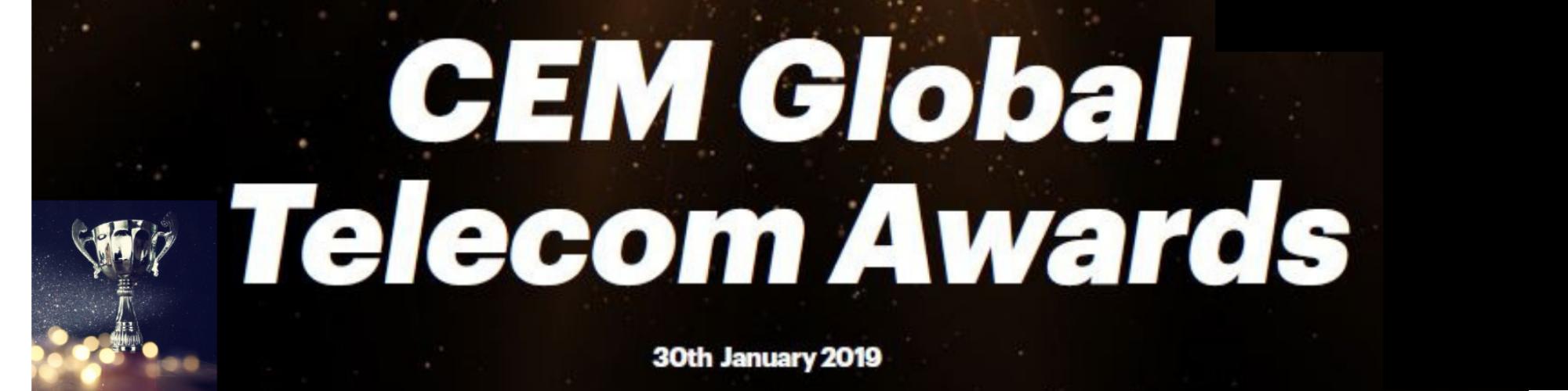 cem_global_telecom_awards