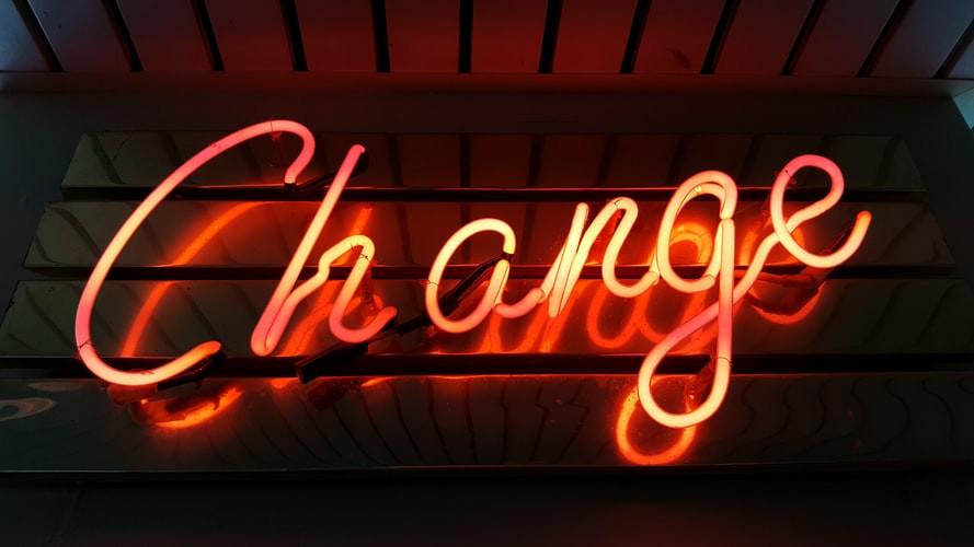 @rossf change neon