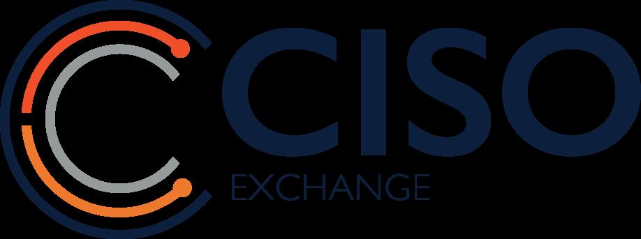 CISO Exchange
