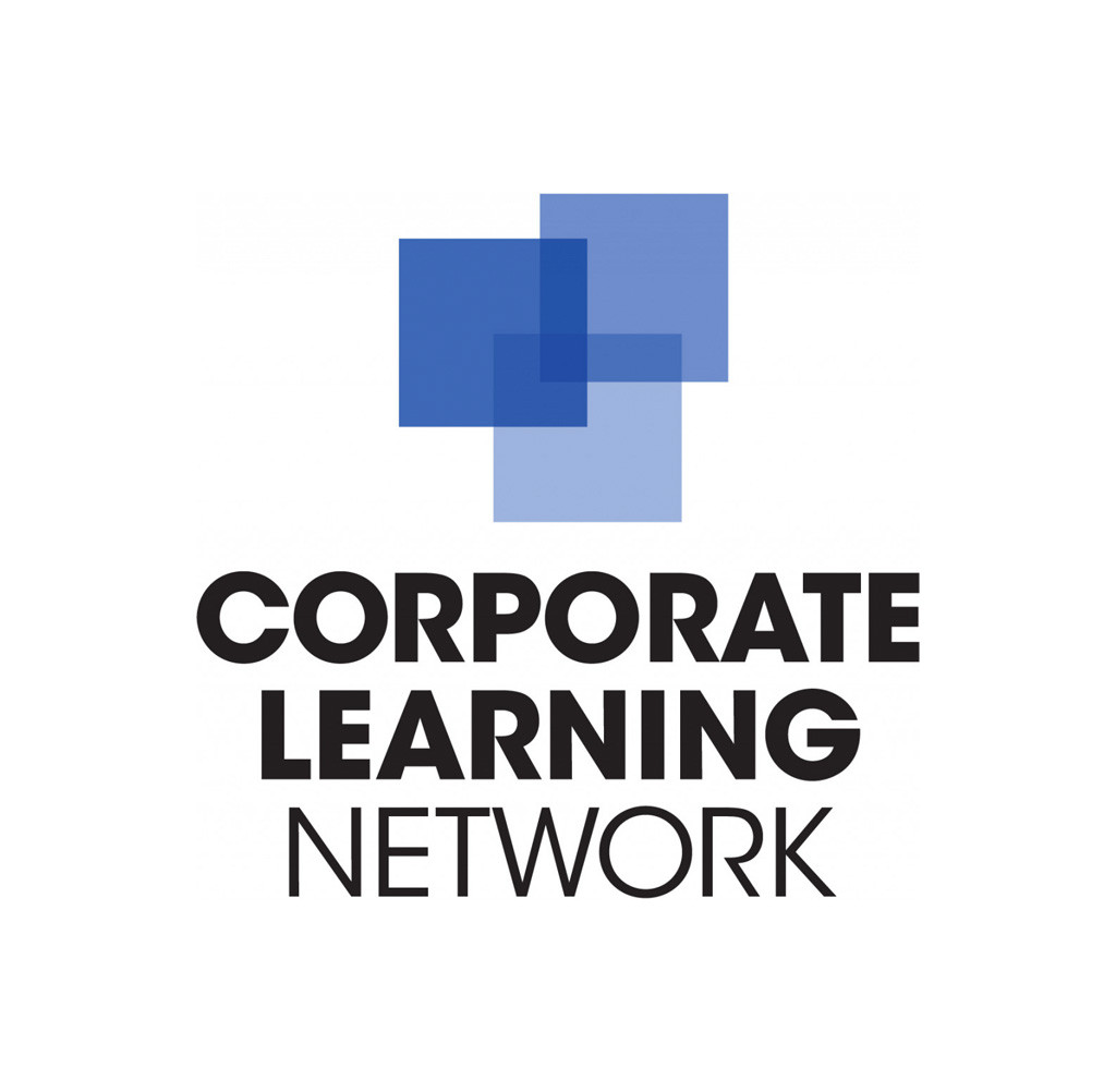Corporate Learning Network Editorial Staff