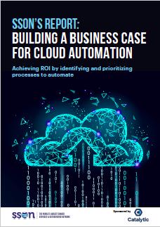 cloud_automation