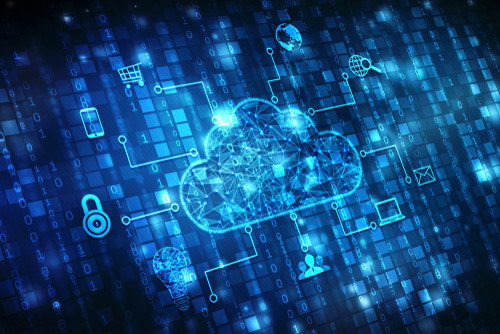 Moving To The Cloud: Considerations Beyond The Bottom Line