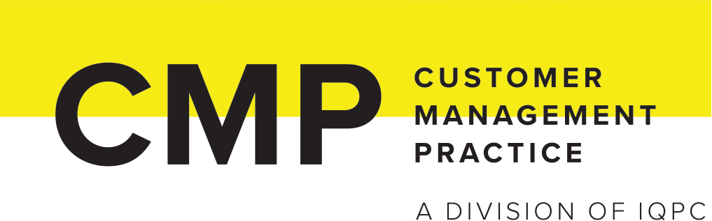 Customer Management Practice Logo