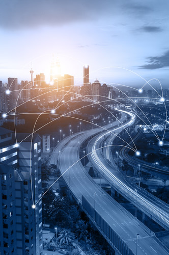 IoT Device Deployments Are Outpacing IoT Security Measures