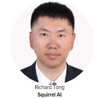 Squirrel AI