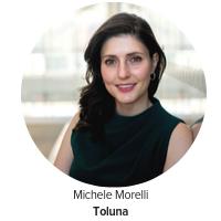 Michele Morelli Toluna