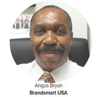 Angus Bryan Brandsmart