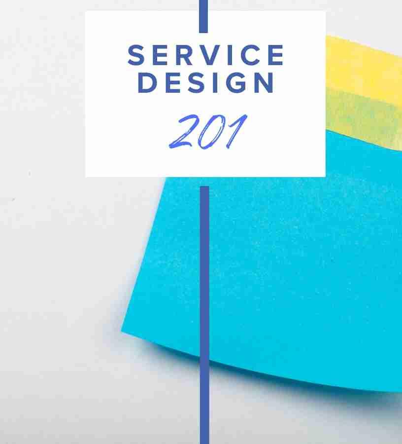 Design & Innovation Global | Human Centered Design Research, News, Events
