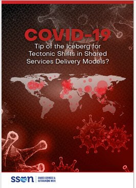 covidcover