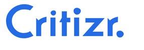 Critzr