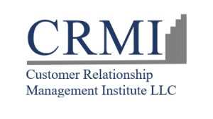 Customer Relationship Management Institute LLC (CRMI)