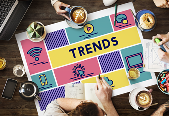 customer centric trends