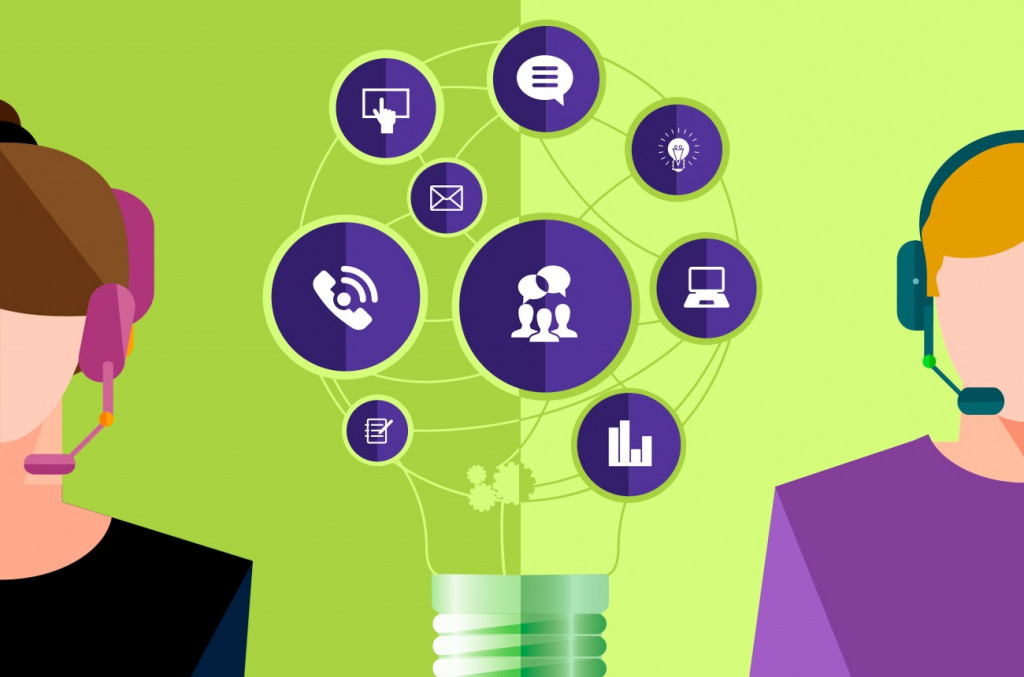 The Shared Services & Outsourcing Network