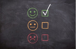How to win customer loyalty through feedback and action