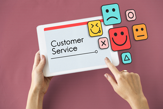 customer service, customer engagement strategies, customer centric, customer experience strategy