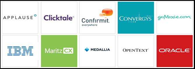 CX Network Clients