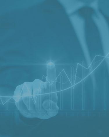 CX Network LIVE: Customer Insight Analytics