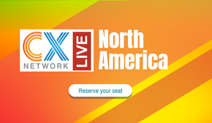 CXN LIVE: North America