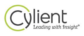 Cylient, LLC