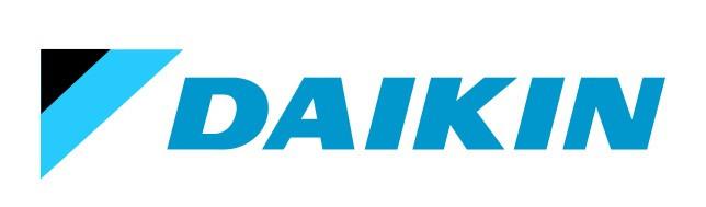 Daikin Chemicals