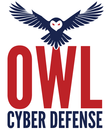 owl_cyber_defense