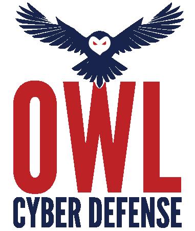 owl_cyber_defense