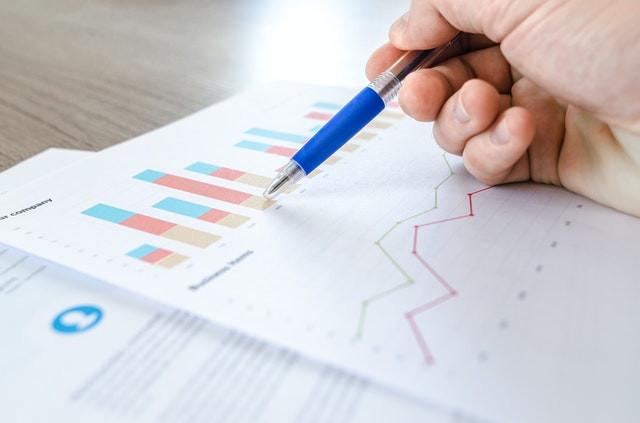 Data Drop Workforce Surveys Reveal Effects Of Pandemic Hr