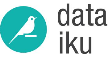 dataiku_logo