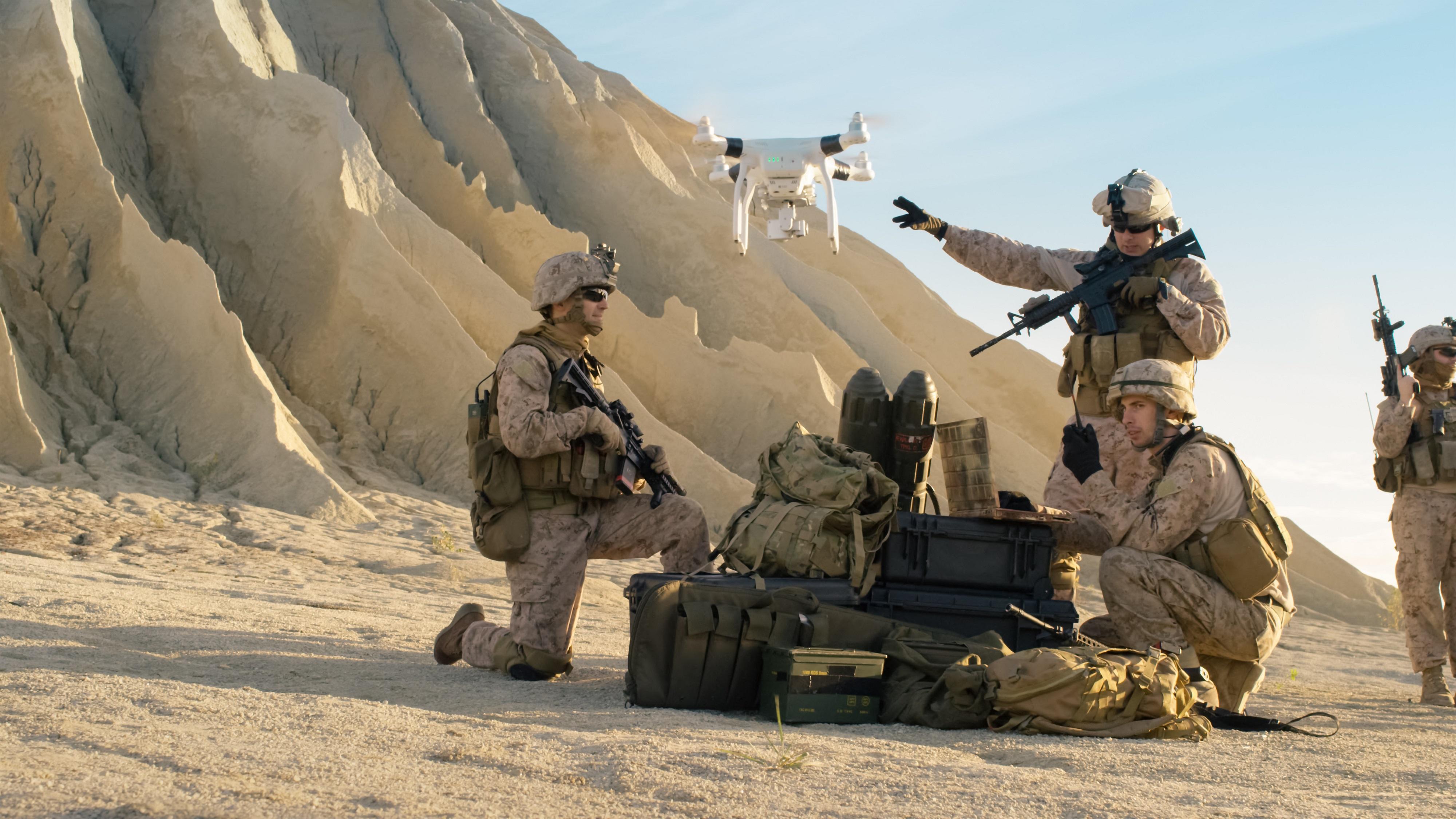 defence_drones