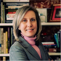 Diane M. Ryan, Ph.D.