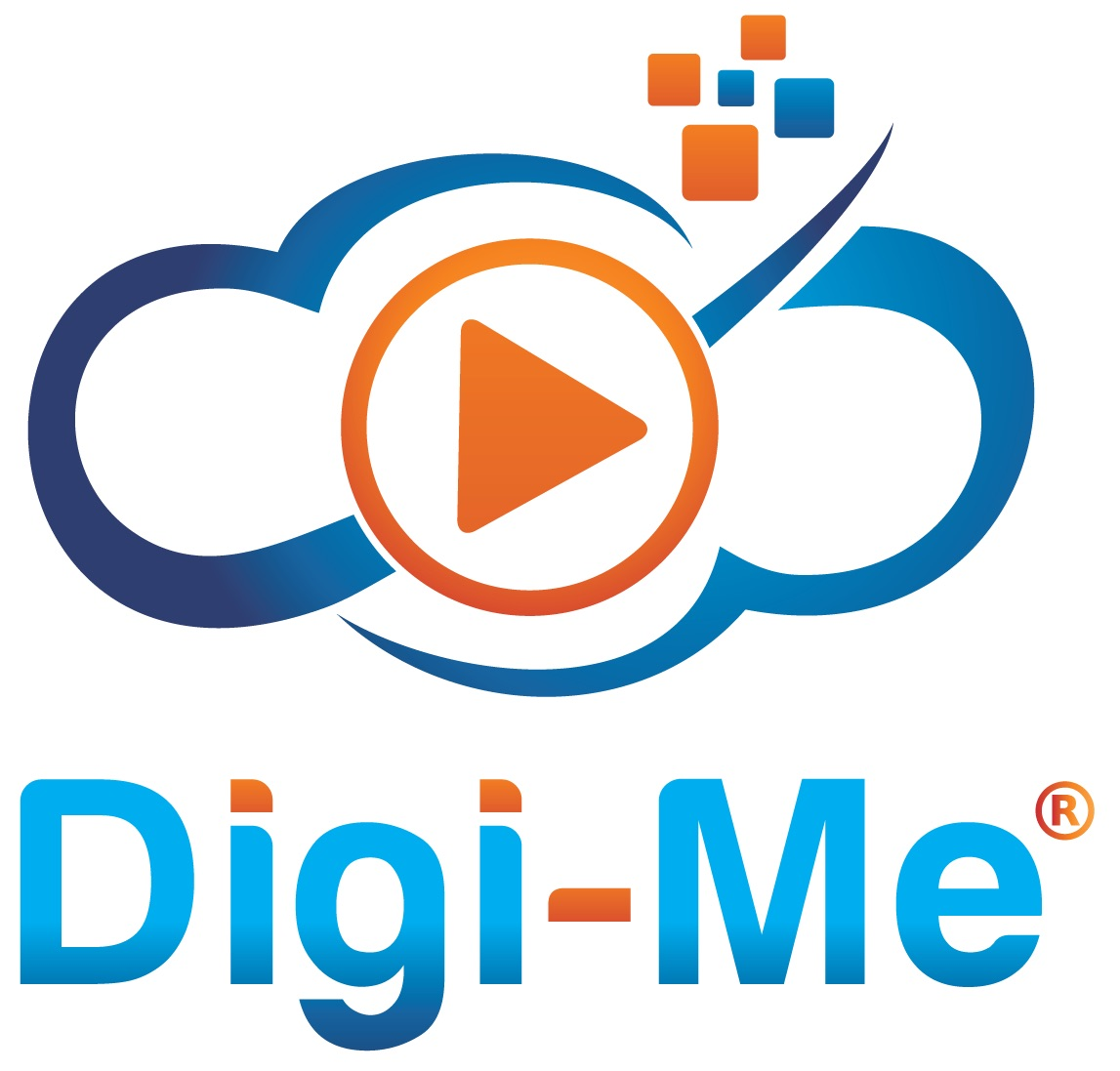 digimeprregistered_2