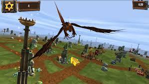 dragons_adventure_2