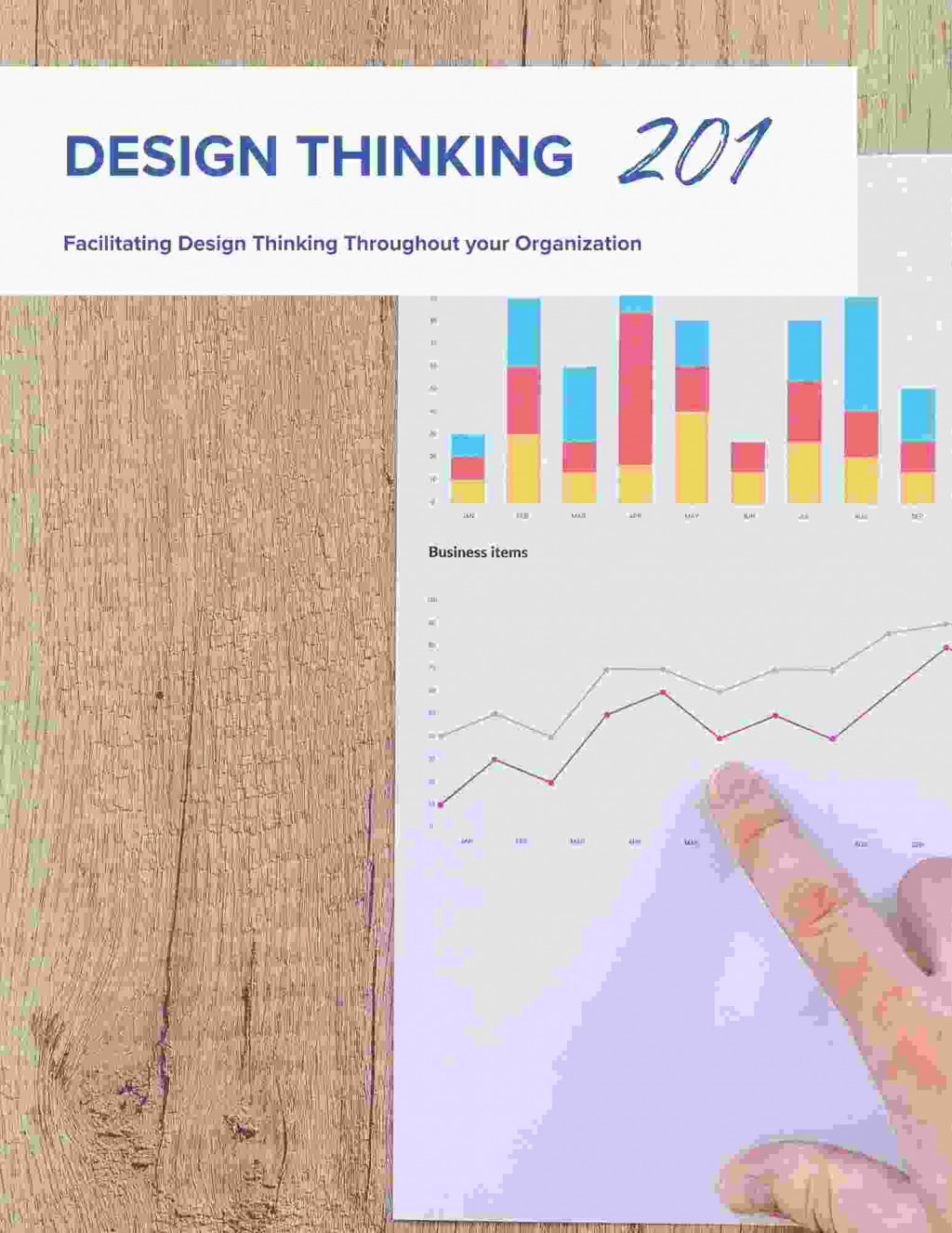 Design & Innovation Global | Human Centered Design Research, News, Events