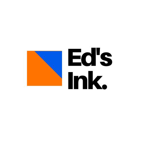Ed's Ink