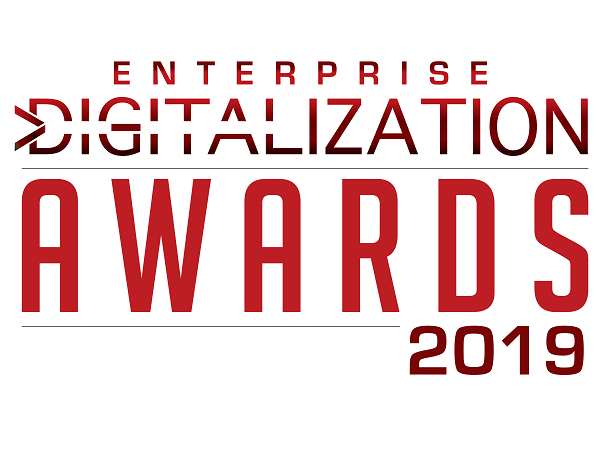 Enterprise Digitalization