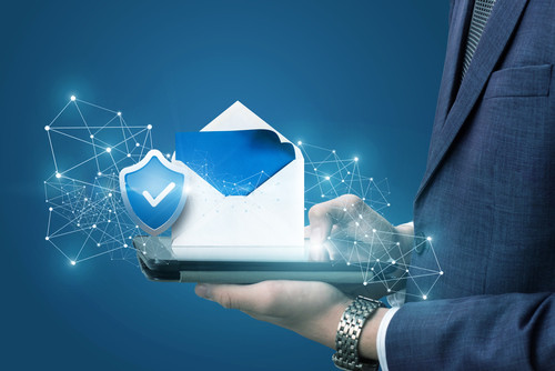 Email Security: Prepare For A New Threat Landscape