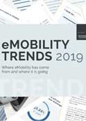eMobility Trends 2019 report