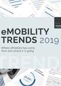 eMobility Trends 2019 report