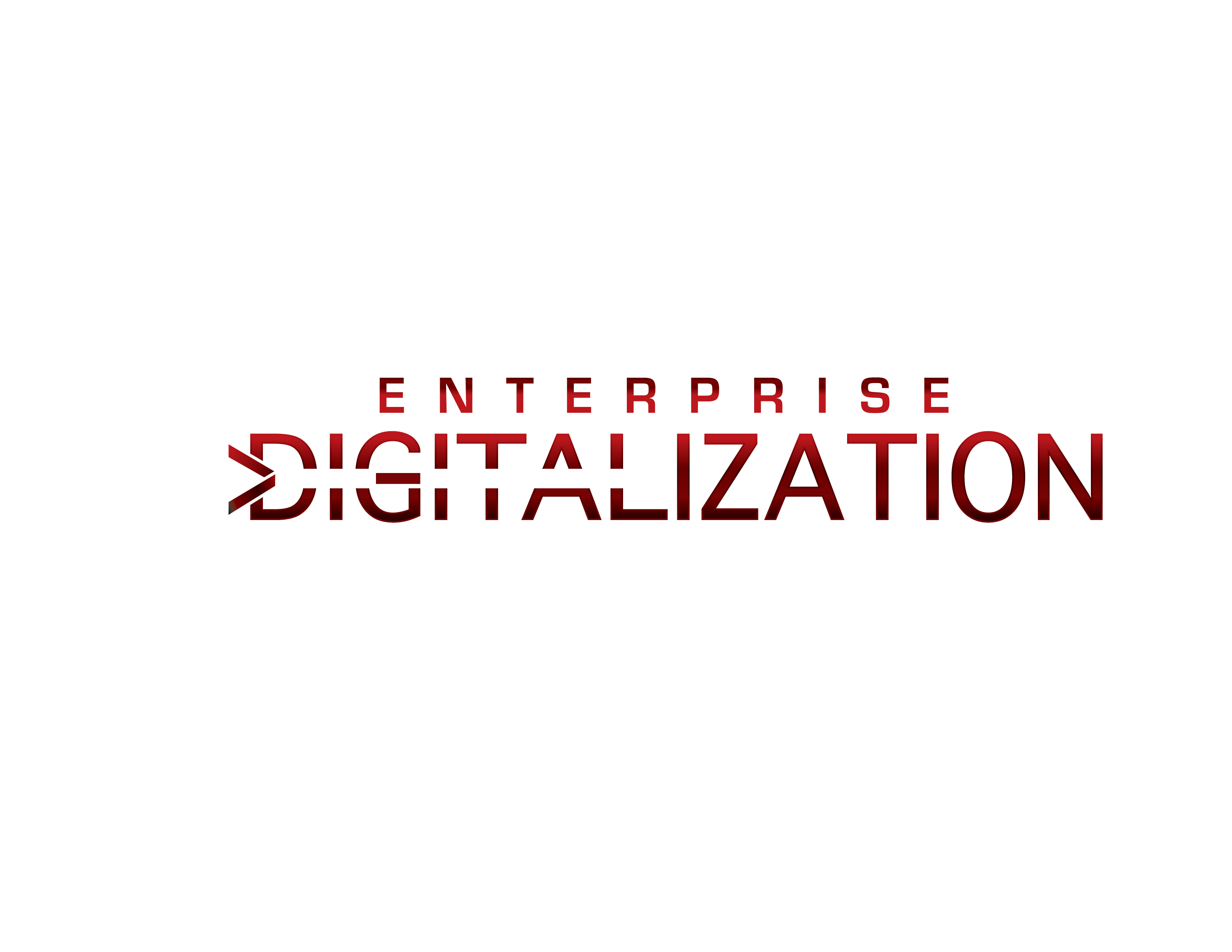 Enterprise Digitalization Editorial Staff