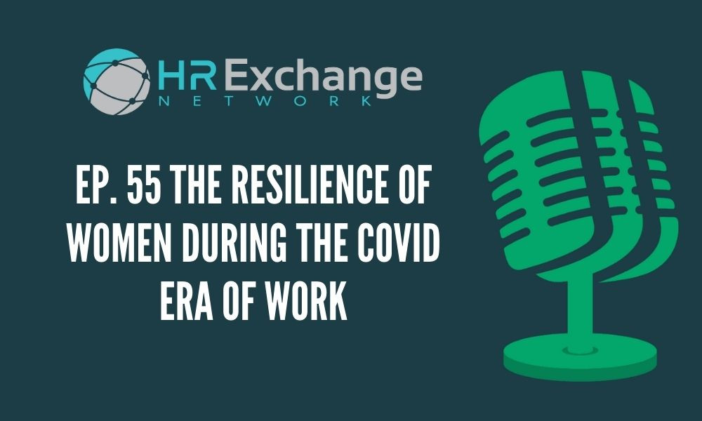 HR Exchange Network