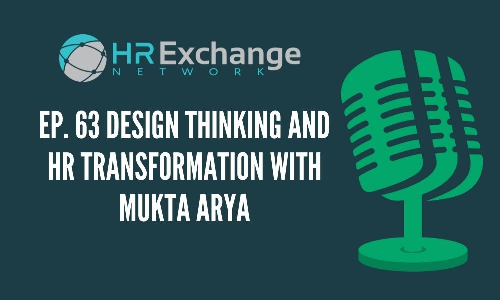 HR Exchange Network