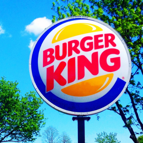 Burger King lawsuit