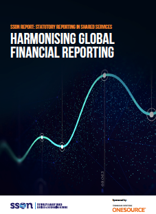 financial_reporting