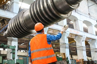 How to achieve flexible manufacturing