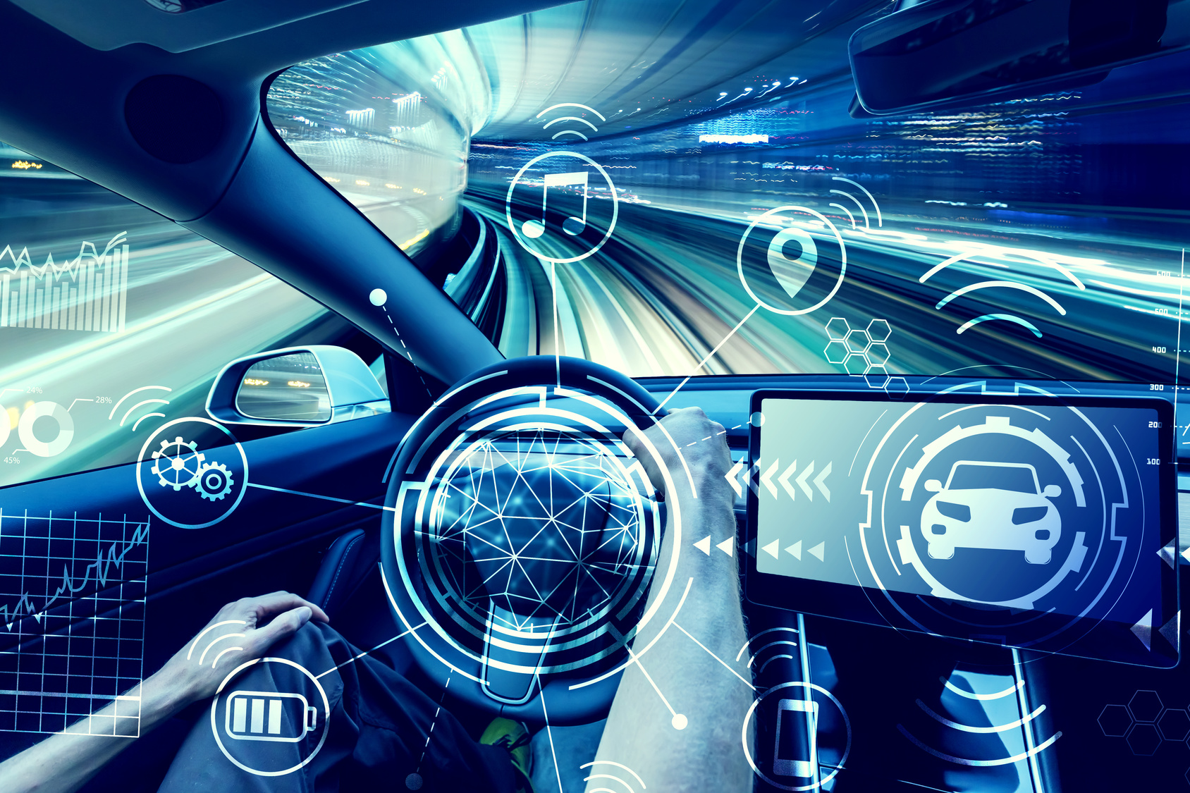 Advanced Automotive Diagnostics Systems - From Diagnostics to Prognostics    Automotive IQ