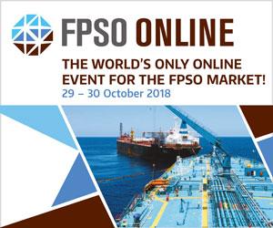 FPSO Network Team