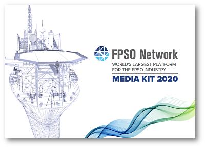 FPSO Network Media Kit 2020