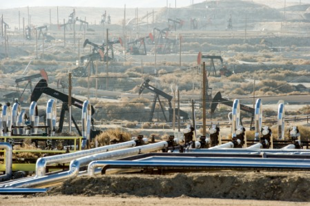 What Is Fracking Oil Gas Iq